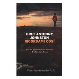 FILI RACCONTO PLUS 1+MITOEPICA+QUAD+ITE+DIDA