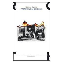 GRAFICA & ARTE MANUALE DI DISCIPLINE GRAFICHE E PITTORICHE VOL. U
