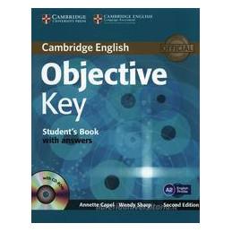 GUARDA CHE STORIA 3 IL NOVECENTO E IL MONDO ATTUALE Vol. 3