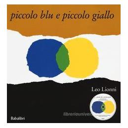 ALFAMAT GEOMETRIA 2 VOL. 2
