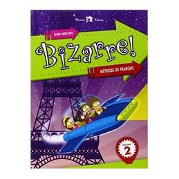 BIZARRE 2+ CD  Vol. 2