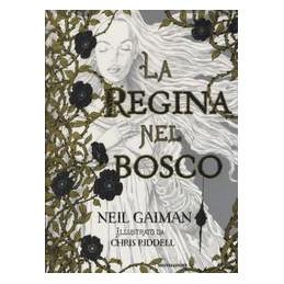 EMOZIONI IN GIOCO  Vol. U