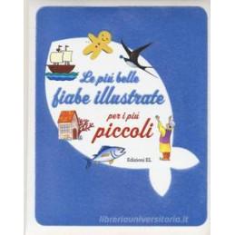 ORIZZONTI LETTERARI VOLUME A A (NARRATIVA + EBOOK) Vol. U