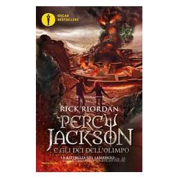 PROVA INVALSI DI MATEMATICA (LA)  Vol. U