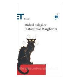 NUOVO DIALOGO CON LA STORIA E L`ATTUALITA`   OPENBOOK VOLUME 1 + ATLANTE GEOPOLITICO Vol. 1