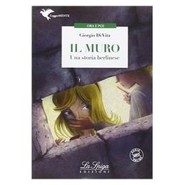 MURO (IL)  Vol. U