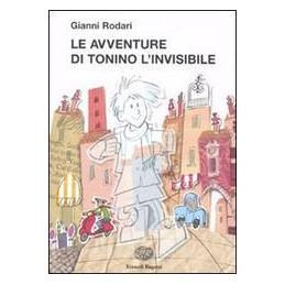 ALICE`S ADVENTURES IN WONDERLAND  Vol. U