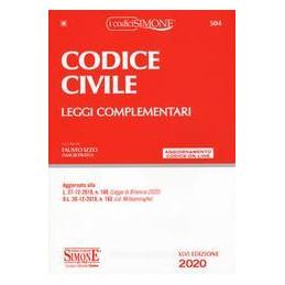 FORME E LINGUAGGI VOLUME A (NARRATIVA + EBOOK) + PERCORSO NEI PROMESSI SPOSI Vol. U
