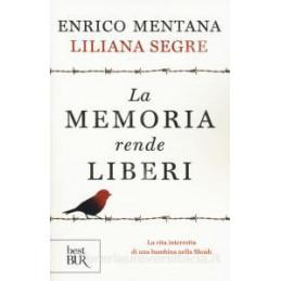 ESPANOL Â¡QUE DIVERTIDO! VOLUME UNICO + EBOOK Â¡TODO EN UNO! Vol. U