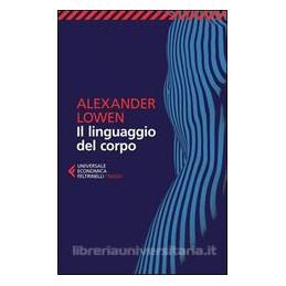 THE ADVENTURES OF TOM SAWYER  Vol. U