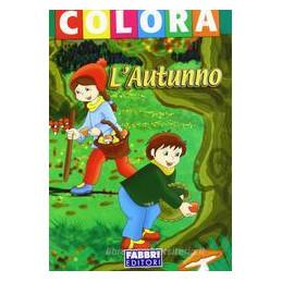 FISICA! PENSARE L`UNIVERSO  EDIZIONE LAB VOLUME 4 VOL. 4