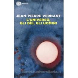 STORIA E PROGETTO VOLUME 3 VOL. 1
