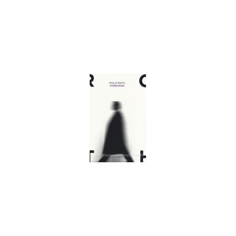 NUOVO MANUALE DI LETTERATURA (IL) + LA SCRITTURA+ ANTOLOGIA DELLA COMMEDIA MEDIOEVO E RINASCIMENTO (