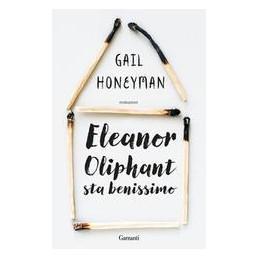 GEOGRAFIA 1 EUROPA E ITALIA DIDATTICA NCLUSIVA