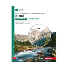 VERSO ITACA IL FAVOLOSO VIAGGIO DI ULISSE - COLLANA I CORIANDOLI Vol. U