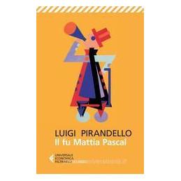NOI E LA STORIA 1 EDIZIONE ACTIVEBOOK  Vol. 1