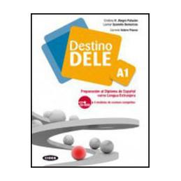 CANTO DI NATALE  Vol. U