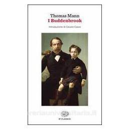 FORME E LINGUAGGI VOLUME A (NARRATIVA + EBOOK) + VOLUME B (POESIA + EBOOK)  Vol. U