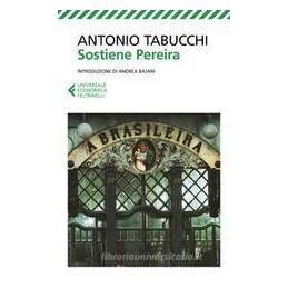 EINSTEIN DISEGNO+TAVOLE+MIO BOOK  Vol. U