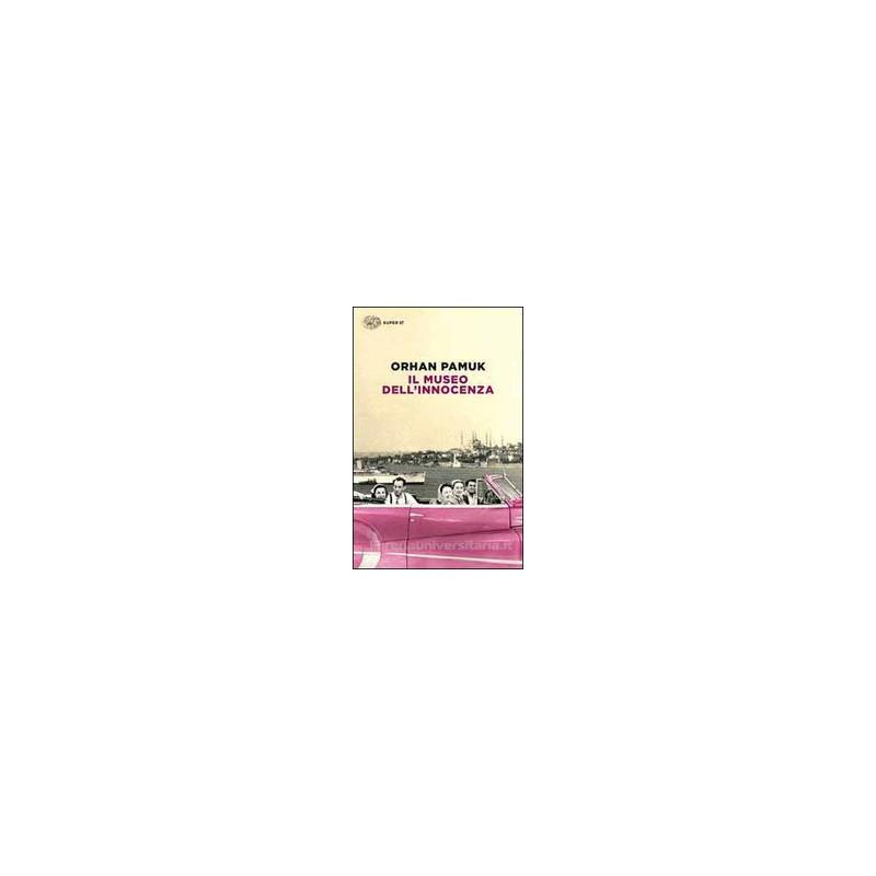 CLOUD IST. ECONOMICI, ARTICOLAZIONE SIA VOLUME UNICO Vol. U
