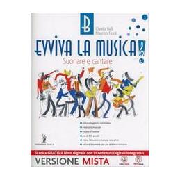 DAL MEDITERRANEO AL MONDO VOLUME 2 VOL. 2