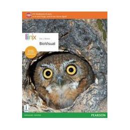 BIOVISUAL  Vol. U