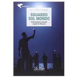 SGUARDO SUL MONDO  Vol. U