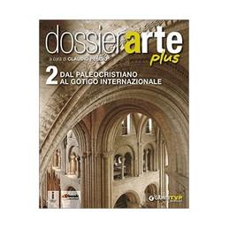 DOSSIER ARTE PLUS 2  Vol. 2