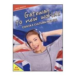 CAFE` MONDE 1 - EDIZIONE MYLAB  VOL. 1