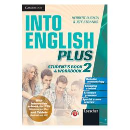 HISTOIRE 1E ES/L/S ESABAC Vol. U