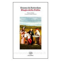 MULTIMATH MODULO SERIE E TRASFORMATA DI LAPLACE + EBOOK C1   C3   C4   C9 Vol. U