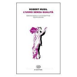 TIBERIADE VOLUME UNICO + LE GRANDI RELIGIONI + DVD VOL. U