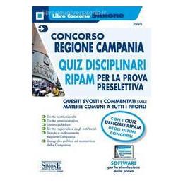 COLECCION DELEANDO A2/B1
