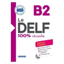 LE DELF B2