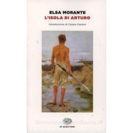 CORSO DI ECONOMIA ED ESTIMO. NUOVA EDIZIONE OPENSCHOOL ECONOMIA POLITICA   MATEMATICA FINANZIARIA