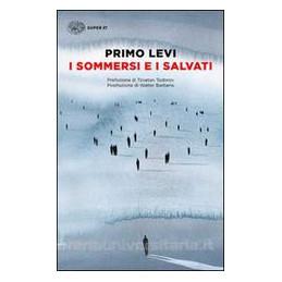PAROLE TRA NOI (LE)   PACK A+B ED. PACK  (VOL. A+B +VOCI DAL MONDO) Vol. U