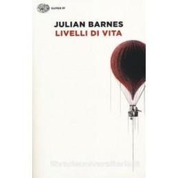 TU SEI LA MIA VITA VOLUME UNICO  Vol. U