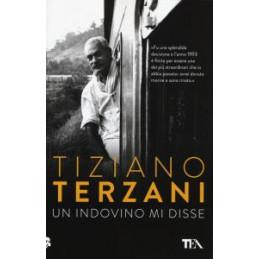 MOSAICO SCIENZE - LIBRO CARTACEO VOLUME C Vol. U