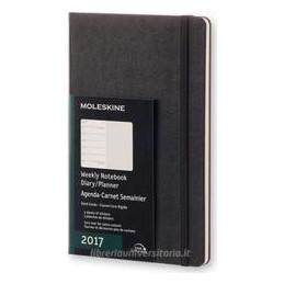 ANTOLOGIA DELLE ORAZIONI (CECCHI)