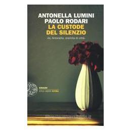 NUOVO POZZOLI (IL) SOLFEGGI PARLATI E CANTATI Vol. 1