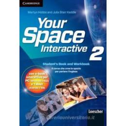 HORIZON GRAMMAIRE GRAMMATICA CONTRASTIVA PER ITALIANI Vol. U