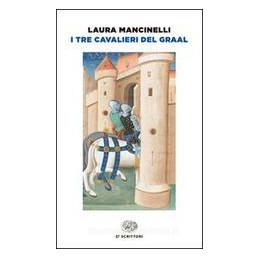 GRAMMAKTIV VOLUME UNICO CON SOLUZIONI Vol. U