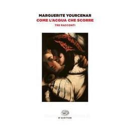 TIBERIADE VOLUME UNICO + LE GRANDI RELIGIONI VOL. U