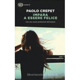 NEW MY ENGLISH FAST TRACK SB AND WB + TUTOR + HAUNTED HOUSE + CD AUDIO MP3 VOL. U