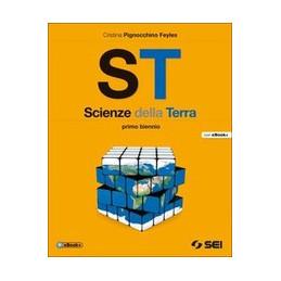 DONUM LABORATORIO - LIBRO MISTO CON OPENBOOK LABORATORIO 2 + EXTRAKIT + OPENBOOK Vol. 2