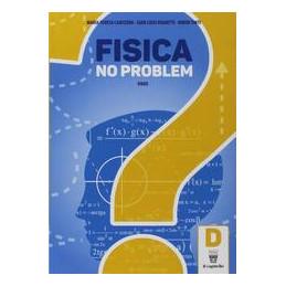 FISICA NO PROBLEM D ONDE VOL. 4