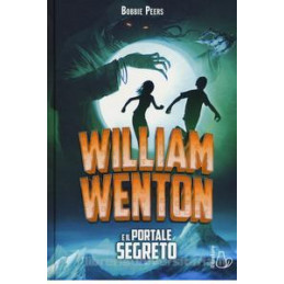 READY FOR TRINITY GESE GRADES 3-4 AND ISE FOUNDATION Vol. U