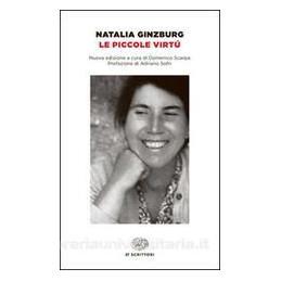 TOURISME EN ACTION + PROVE D`ESAME + LIVRE ACTIF Vol. U