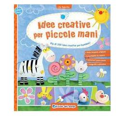 MAGIA DELLA SCIENZA PLUS (LA) VOL. D CON DVD + TAVOLE ILLUSTRATE VOL. U