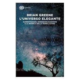 SCIENZA E CULTURA DELL`ALIMENTAZIONE 2 BN   NUOVA EDIZIONE VOLUME 3 + QUADERNO COMPETENZE 3 Vol. 1
